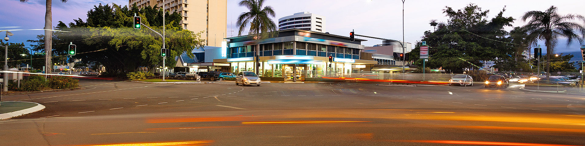 Local Experts <span>CAIRNS ASSET LOCATIONS</span>
